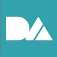 Dunn Allen Design logo