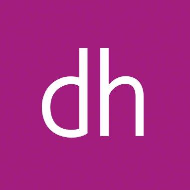 dunnhumby Logo