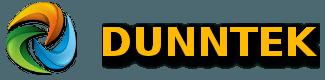 DunnTek logo