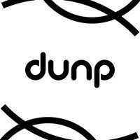 dunp Logo