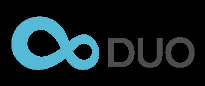 Duo Consulting, Inc. Logo