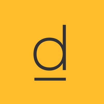 dwaiter Logo