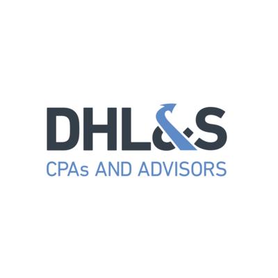 Dworken, Hillman, LaMorte & Sterczala, P.C. Logo
