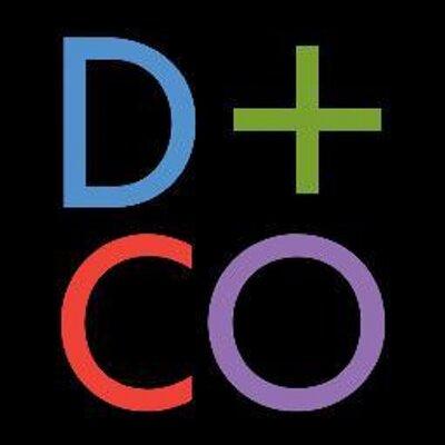 Dymun + Company Logo