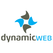 Dynamicweb North America Inc
