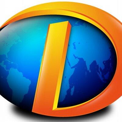 Dynamik Internet Marketing Inc. Logo