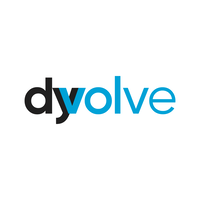 Dyvolve Ltd