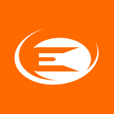 E-dreamz, Inc. Logo
