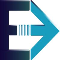 E-Innovart Ltd.