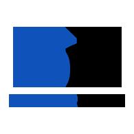 SellerPlex Logo