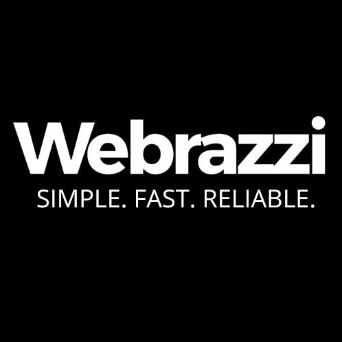 Webrazzi GmbH Logo
