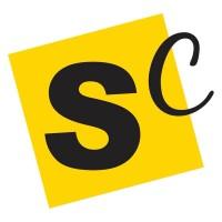 Scherf Communications Logo