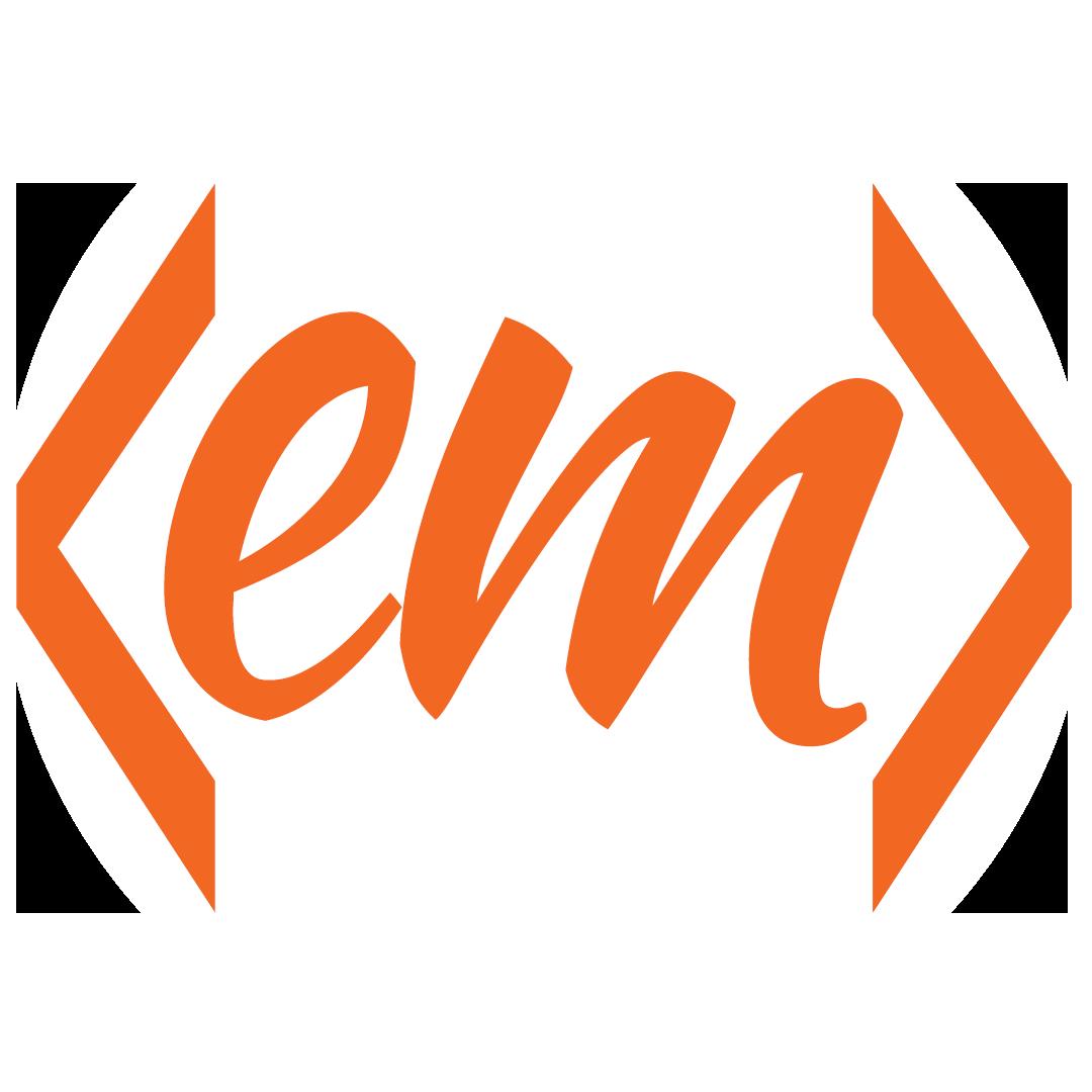 Emphasis LA Logo