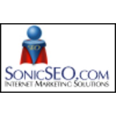 SonicSEO.com Logo