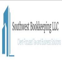 Southwest Bookkeeping LLC Logo
