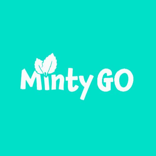 MintyGo Logo