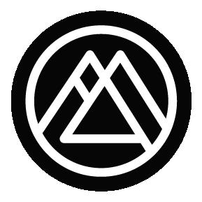 A3 Creative Solutions Logo