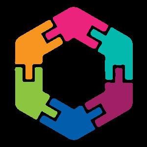 Soluzione IT Services Logo