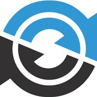 ScenaVR Logo
