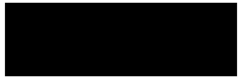email.uplers.com Logo