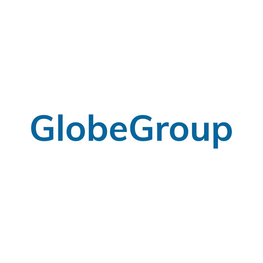 Globe Group S.A. Logo