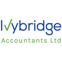 Ivybridge Accountants Ltd. Logo