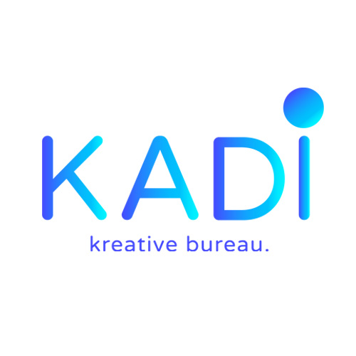 KADI Kreative Bureau Logo
