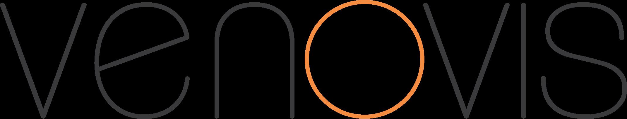 Venovis Logo