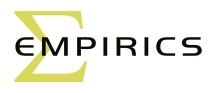 Empirics Logo