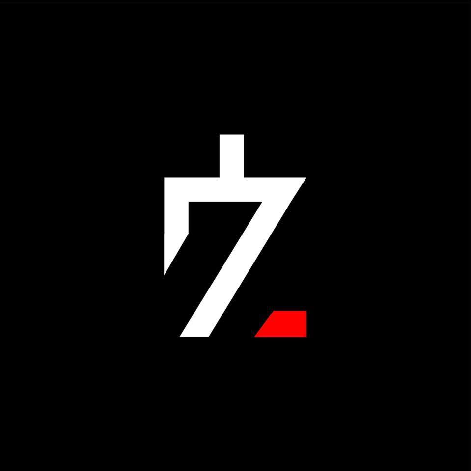 Peretz.Agency Logo