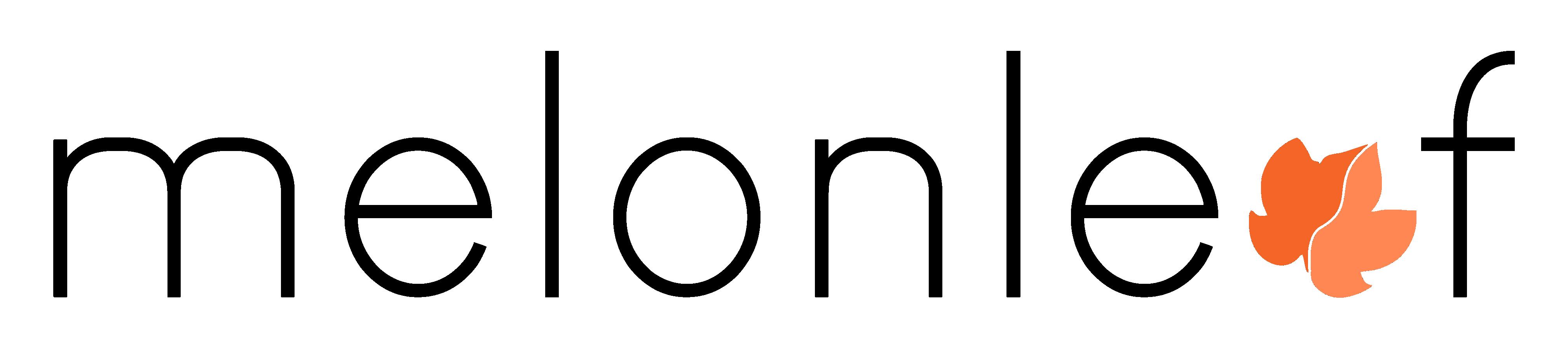 Melonleaf Consulting Logo