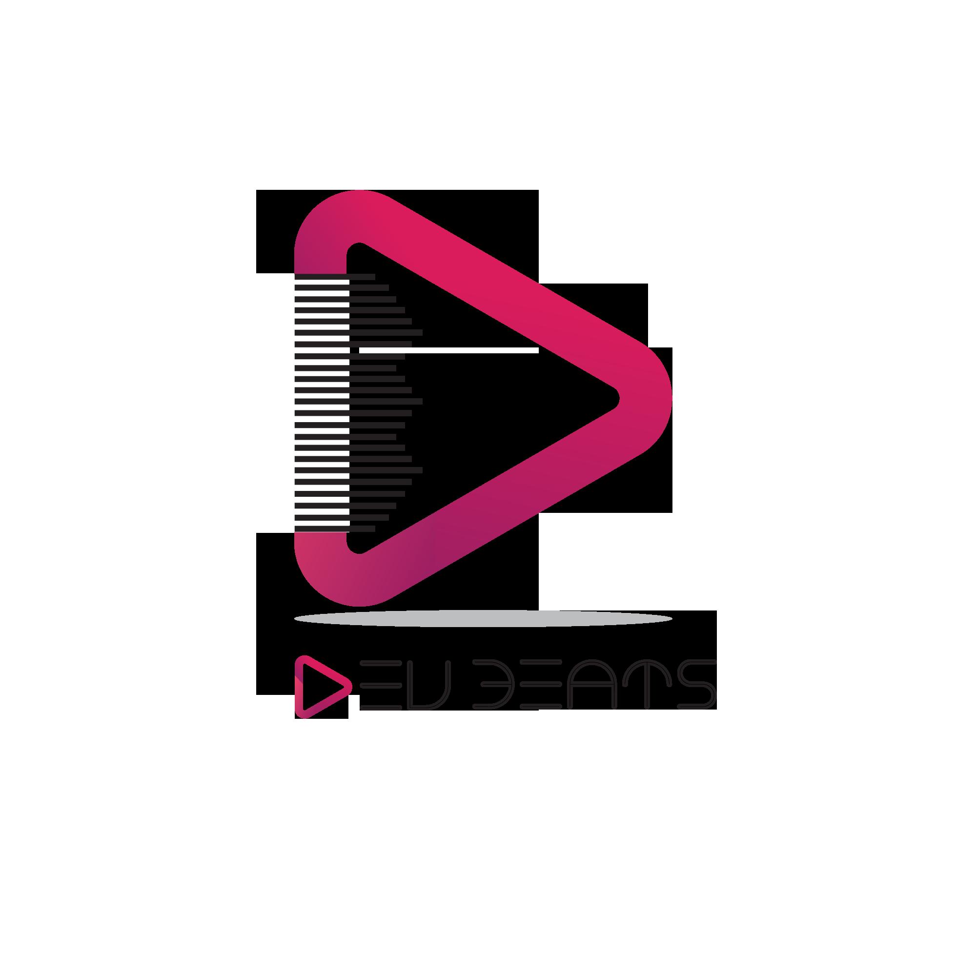 Dev Beats Logo