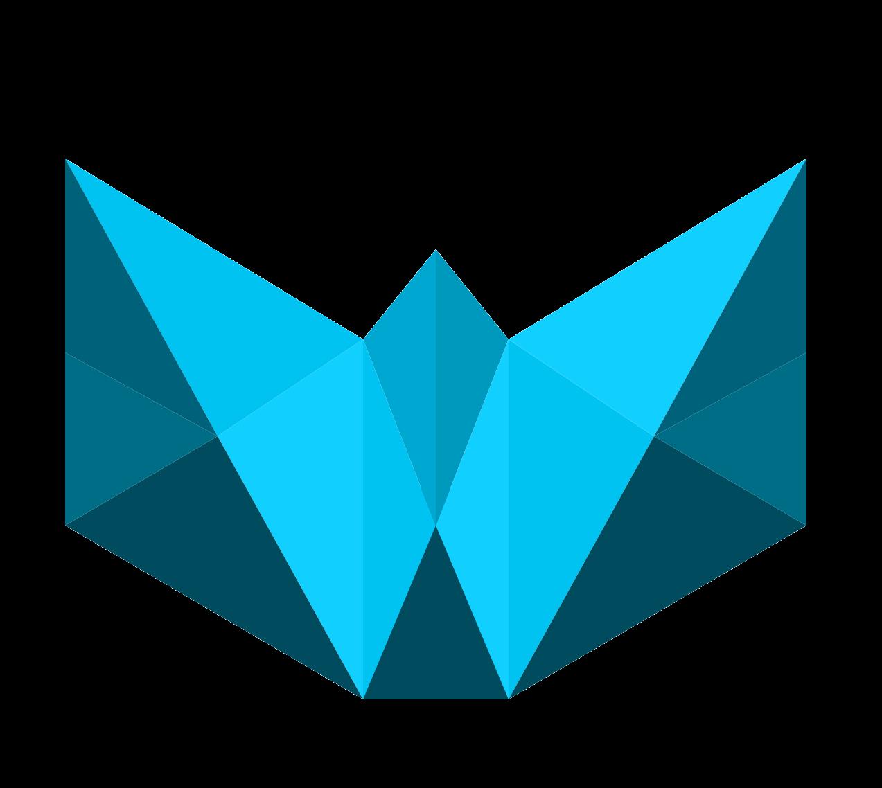 Woolza Logo
