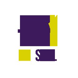 E1SOL