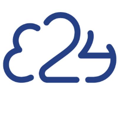 e24cloudLogo