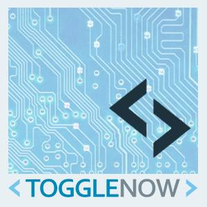 ToggleNow Software Solutions Pvt Ltd. Logo