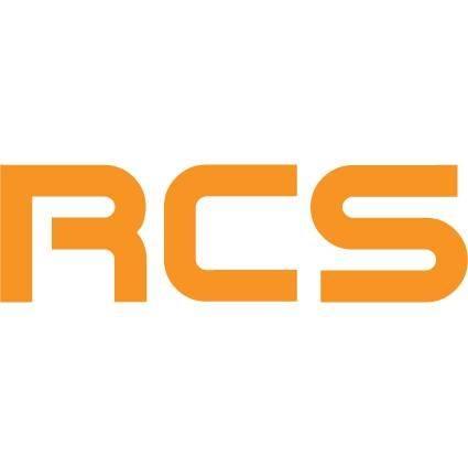 RCS Professional Services Logo