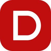 Datamatics Logo