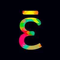 ALÉGORIX Logo