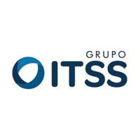 Grupo ITSS Logo