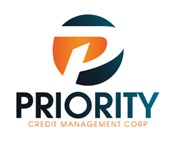 Priority Credit Management Corp. Logo