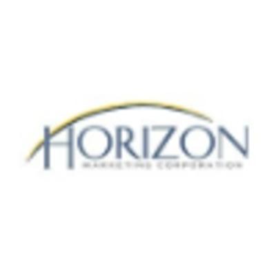 Horizon Marketing Logo