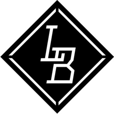Lightborne Communications, Inc.