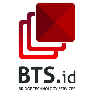 Bridge Technology Services Logo