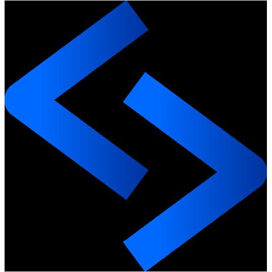 Binerals Logo