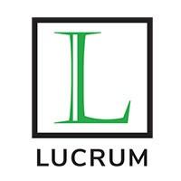 Lucrum Consulting, Inc. Logo