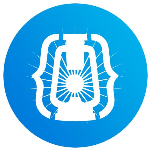 LanternSol Logo