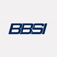 BBSI - North Carolina Logo