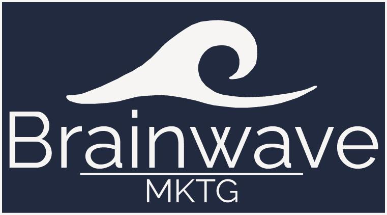 Brainwave MKTG Logo