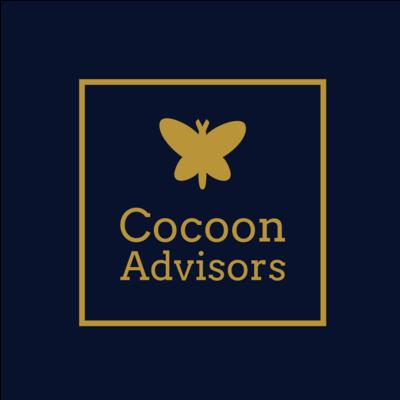 Cocoon Advisors Logo